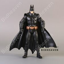 18cm Batman The Dark Knight Rises ARKHAM CITY Knight Movable Action Figure