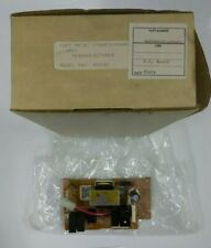 Sharp Microwave Main Control Board Part Number M0FPWBF0148WRE0 Model  R8330