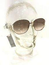 Christian Dior   Vintage Sonnenbrille  Model: 2670