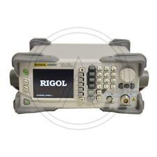 RIGOL DSG830 - 3GHz RF SIGNAL GENERATOR