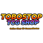 Tobostop