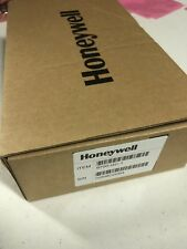Honeywell Scanning 9700-Qc-1 Quad Battery Charger for Dolphin 9700