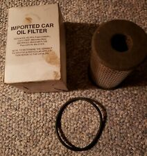 Engine Oil Filter Champ P178,CH962PL for DEUTZ,MERCEDES-BENZ