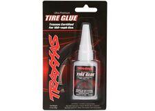 Traxxas Tire glue ultra premium TRA6468