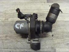 Chrysler Crossfire 3.2 ZH  Wasserpumpe Umwälzpumpe 68032899aa