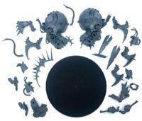 NEW Shadowspear Warhammer 40K Chaos Space Marine Venomcrawler