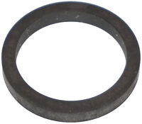 BMW E53 Front Axle Seal Gasket Ring Washer 7506632 11137506632