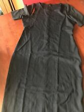 NWOT ATHLETIC AND ELEGANT FABLETICs AWESOME DRESS - XL - BLACK ONE - SEXY ONE