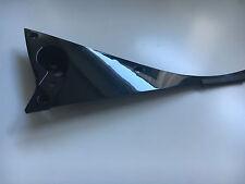 "ORIGINAL HONDA Tablier intérieur - CBR 600 R/RR (2007-2012) - "" 64375-mfj-d00 """