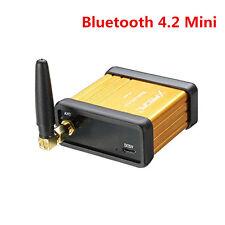 Wifi HD 1080P Night Vision Dash Cam Hidden Car DVR Vehicle Camera Video Recorder