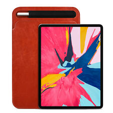 For New iPad Pro 11 2018 / iPad Pro 10.5 2017 Tablet Carry Case Bag Pouch Sleeve