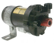 BOSCH Ignition Coil For Volvo 740 (744) 2.3 (1983-1984)