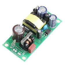 DIY Electric Unit 12V 1A Low Ripple Switching Power Supply Board Circuit Module
