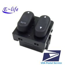 Power Window Switch for Ford F150 99-02 Pickup Truck Ford F-250 (99) XL3Z14529AA