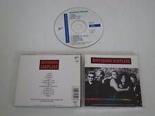 JEFFERSON AIRPLANE/JEFFERSON AIRPLANE(EPIC 465659 2) CD ALBUM
