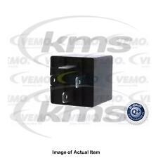 New VEM Flasher Relay Unit V15-71-0023 MK4 Top German Quality