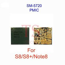 SM5720 PMIC For Samsung Galaxy S8 S8+ Note8 SM-G955 best quality USA