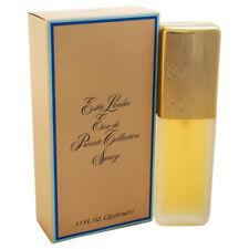 Estee Lauder Private Collection 1.7oz  Women's Cologne Spray