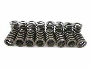 For Oldsmobile Cutlass Calais Engine Valve Spring Kit 89189ZM