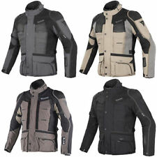 Dainese Back All Motorcycle Jackets