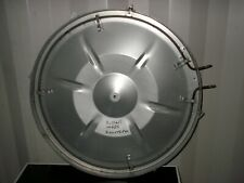Russell Hobbs RH7VTD500 Tumble Dryer Heating Element...complete
