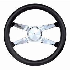 Grant 857 Steering Wheel