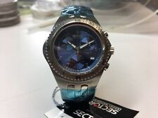 Sector 975 Men's Swiss made Chronograph