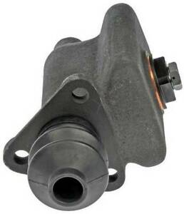 Brake Master Cylinder for 1947 Lincoln 76H Series Continental M1050-AR