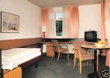 AK, Pinarello Müritz, riabilitazione-centro, pazienti-stanza per 2000
