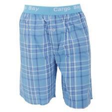 Abbigliamento e accessori blu Cargo Bay