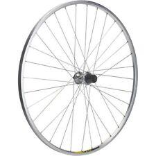 Shimano Universal Bicycle Rear Wheels