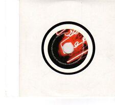 (FT40) Graingerboy, Vintage - 2012 DJ CD