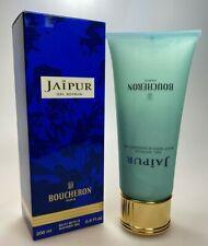 Boucheron Jaipur Femme Woman 200 ml Silky Bath & Shower Gel