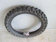 "Rinaldi RMX35 120/90-19"" rear intermediate/hard motocross mx tyre TY1029"