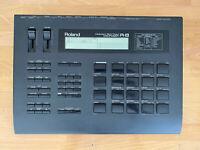 Drumcomputer Roland R8
