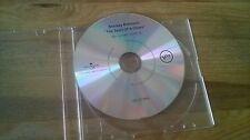 CD Pop Smokey Robinson - Tears Of A Clown (1 Song) Promo EMI SBK REC disc only