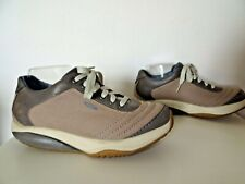 Chaussures Marche VenteEbay Chaussures 40 En f6Y7vbgy