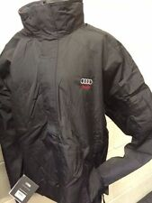 Audi Hip Length Coats & Jackets for Men