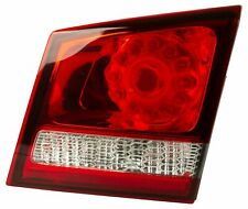 Fanale posteriore Interno Led Per Fiat Freemont 11- DX