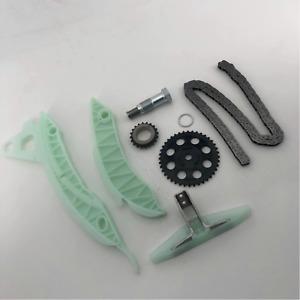 Timing Chain Kit Fit for Peugeot 207 308 3008 5008 308SW 207SW 1.6L 16V Turbo