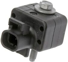 Impact Sensor Front-Left/Right Dorman 590-215 fits 03-07 Hummer H2