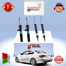 KIT 4 AMMORTIZZATORI ANT + POST BMW SERIE 3 E92 330 D 170KW DAL 2007  ->  A11