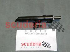 Maserati 980145143 Left Headlights Telescopic Washer Fits GranCabrio GranTurismo