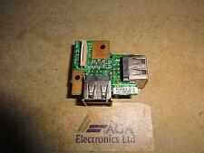 Fujitsu Siemens Amilo Pro V3505 Laptop USB Board. 55.4P503.001G