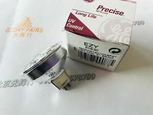GE EZY 12V42W 20830 Q42MR16C/VNSP9 MR16 Lamp 12V 42W 9D Bulb