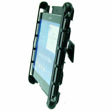Permanent Vis Fixation Voiture Van Camion Tiret Support pour Galaxy Tab 4 3 2 1