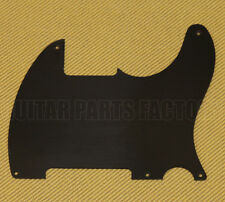 PG-0567-038 Bakelite Black Pickguard For Fender Tele Esquire®