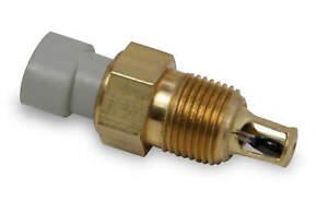 Holley EFI 534-20 Air Temperature Sensor