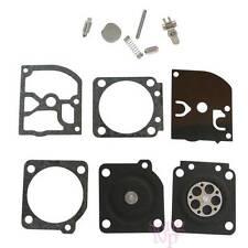 Carburetor Repair For HUSQVARNA 322L 323L 325L 326L 325HS Trimmer ZAMA RB-69