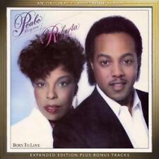 CD de musique soul édition pour Pop
